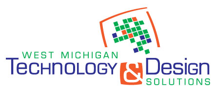 West Michigan Technology and Design Solutions - West Michigan IT - Websites, Managed IT