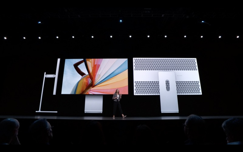 Apple Reveals All-New Mac Pro With Up to 28-Core Processor and 1.5TB of RAM, Starting at $5,999