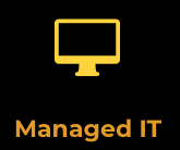 West Michigan IT - Business IT Support - We Speak Tech and Human